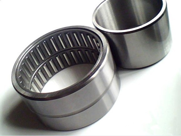 25 mm x 62 mm x 17 mm  KOYO 6305 Needle Roller Bearings
