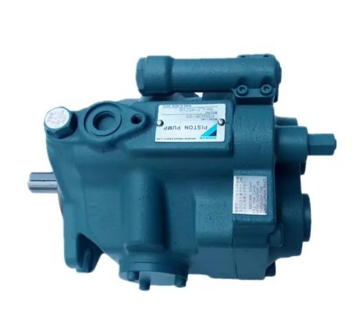 Vickers PV028R1L1T1NMFC4545 Piston Pump PV Series