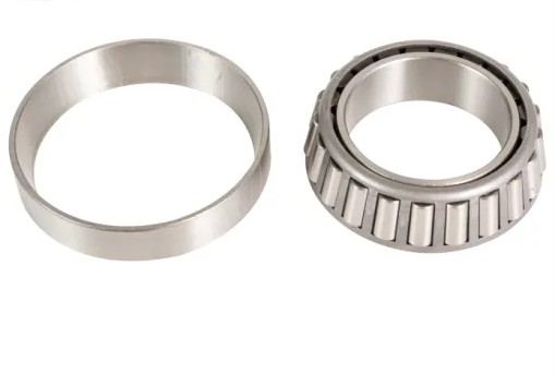 300 mm x 420 mm x 90 mm  FAG 23960-B-K-MB  Spherical Roller Bearings