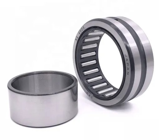 SKF FYRP 2.1/2-3  Flange Block Bearings