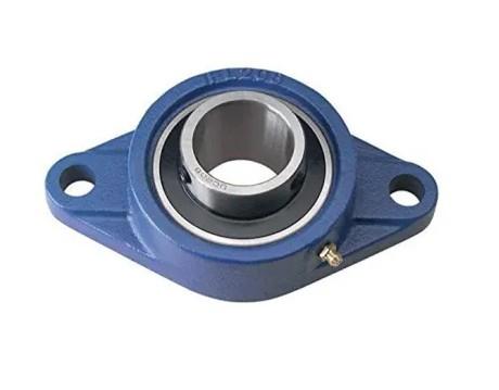 FAG HC6220-C3  Single Row Ball Bearings