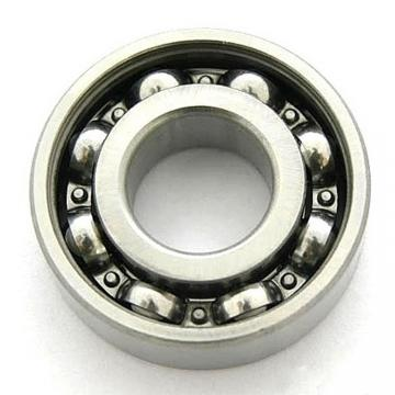 56120-92J01-0EP New stylish style bearing outboard 140hp housing bearing