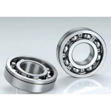 Miniature Ball Bearing 61800 61900 16000 600 6200 6300 6400 SKF NTN Koyo Deep Groove Ball Bearing
