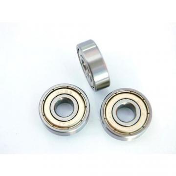 Original SKF Spherical Roller Bearing 22222 22224 22226 22228 22230 22232 22234 22236 22238 SKF Rolling Bearings