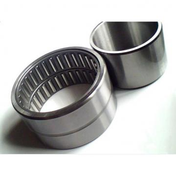 REXNORD MBR2075MM  Flange Block Bearings