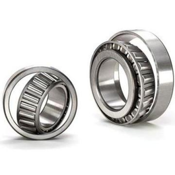 REXNORD KMC2300  Cartridge Unit Bearings