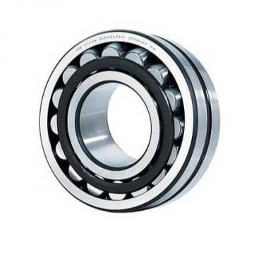REXNORD MB2080MM  Flange Block Bearings