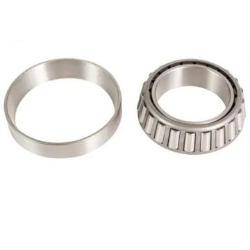 FAG 7311-B-JP-UO  Angular Contact Ball Bearings