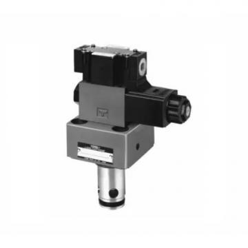 Vickers PV016R1K1AYNMMC+PGP511A0110CA1 Piston Pump PV Series