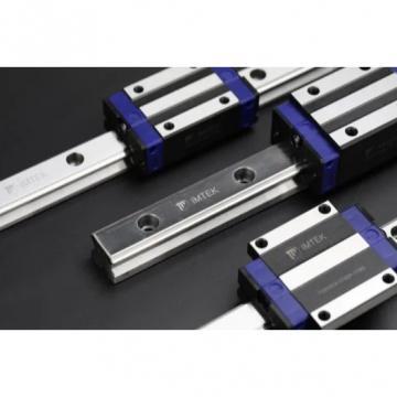 Vickers PVH081R01AA10A1500000020 01AC01 Piston pump PVH