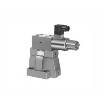 Vickers PV023R1K1AYNMFC+PGP511A0140CA1 Piston Pump PV Series