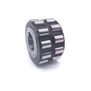 SKF 6204-2RSH/LHT23  Single Row Ball Bearings