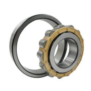 7.087 Inch | 180 Millimeter x 14.961 Inch | 380 Millimeter x 2.953 Inch | 75 Millimeter  CONSOLIDATED BEARING QJ-336  Angular Contact Ball Bearings