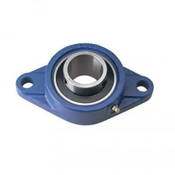 CONSOLIDATED BEARING NA-2204-2RSX  Cam Follower and Track Roller - Yoke Type