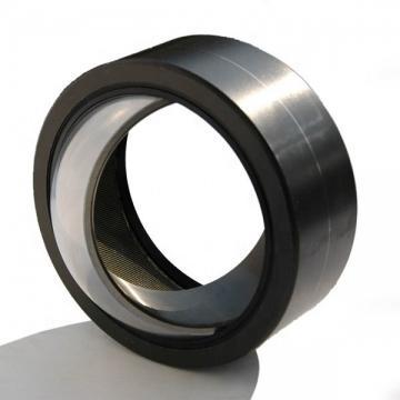 REXNORD EHBS220EK75  Spherical Plain Bearings - Rod Ends