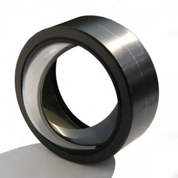 REXNORD ZCS5200  Cartridge Unit Bearings
