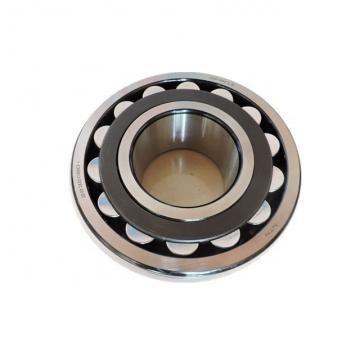 REXNORD MB6311  Flange Block Bearings