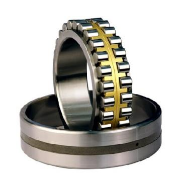 REXNORD ZT76203  Take Up Unit Bearings