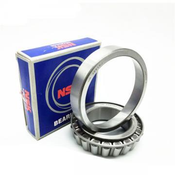 REXNORD ZCS2308  Cartridge Unit Bearings