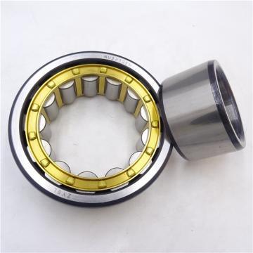 REXNORD MBR5407YG43  Flange Block Bearings