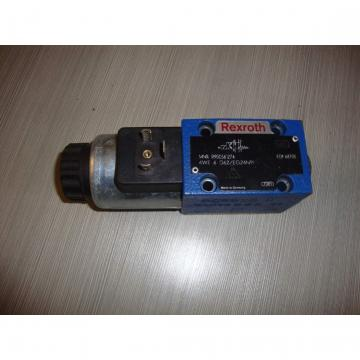 REXROTH DR 6 DP1-5X/150Y R900472190 Pressure reducing valve