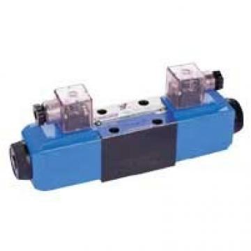REXROTH ZDR 6 DP1-4X/210YM R900476381 Pressure reducing valve