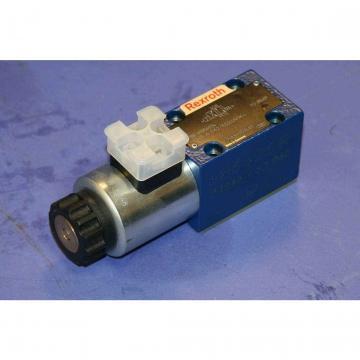 REXROTH M-2SEW 6 N3X/420MG24N9K4 R900569808 Valves